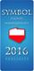 Symbol Polskiej Samorządności 2016.jpeg